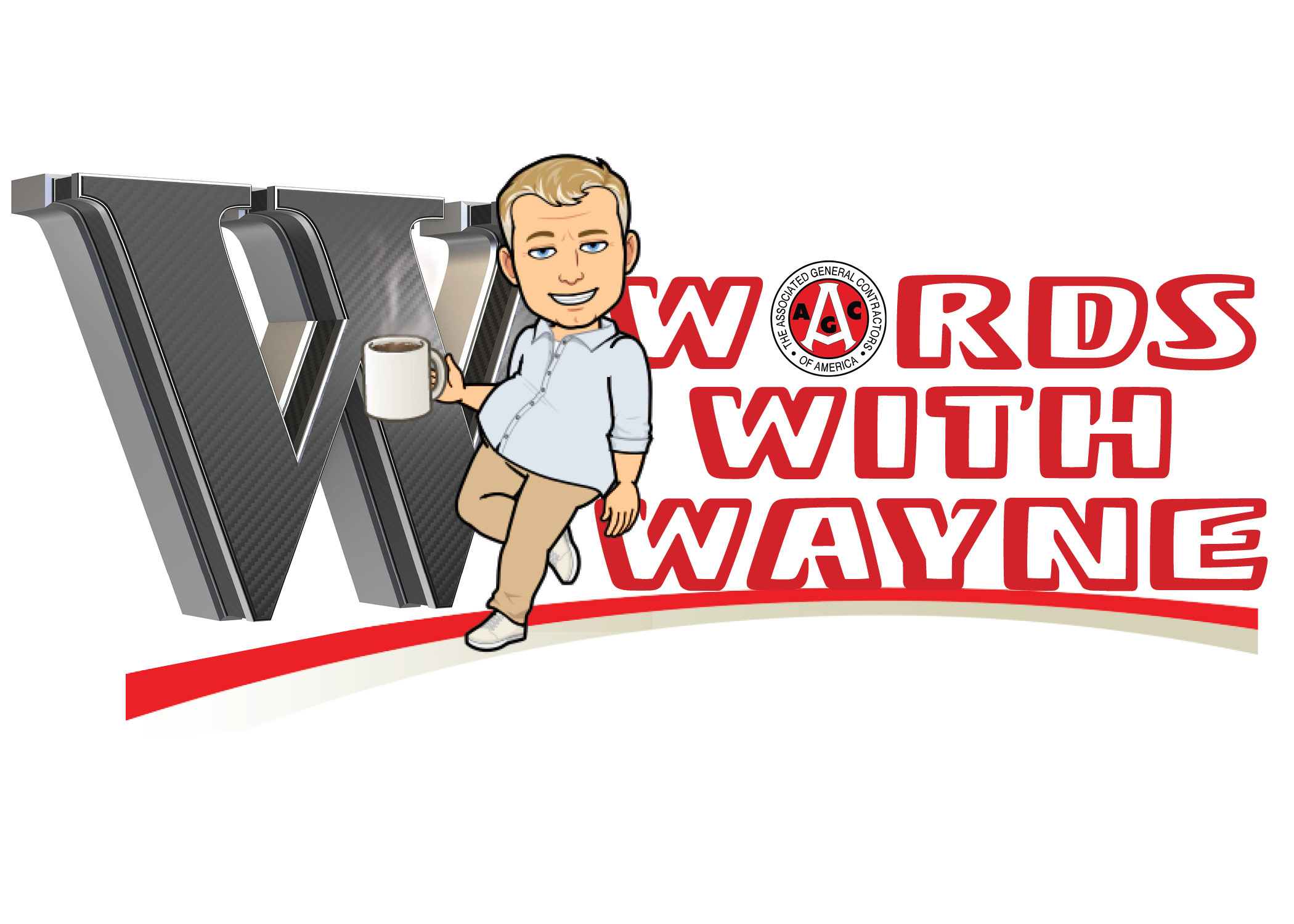 Words With Wayne